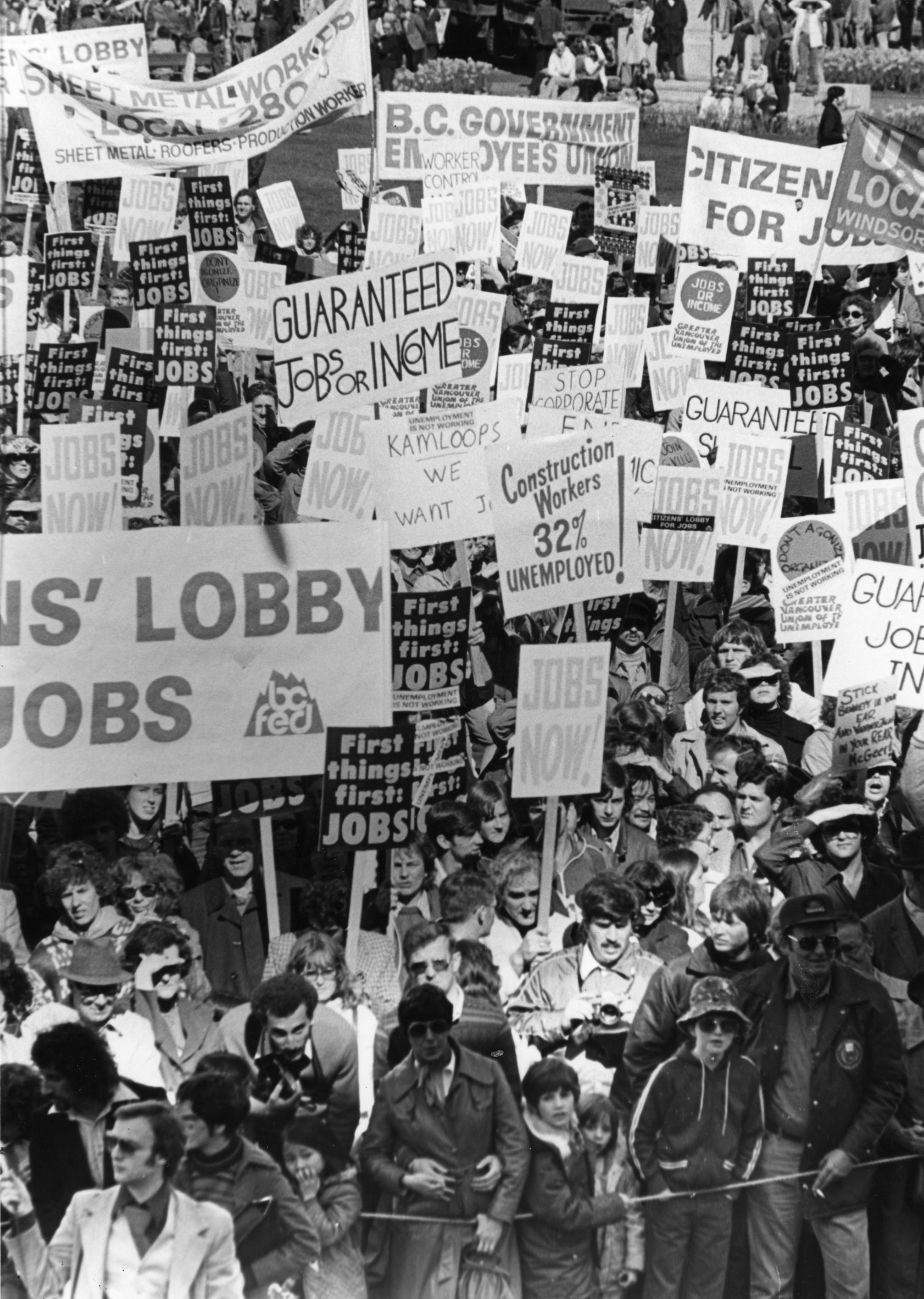 TR-LAB 30378 Citizens Lobby Jobs 2
