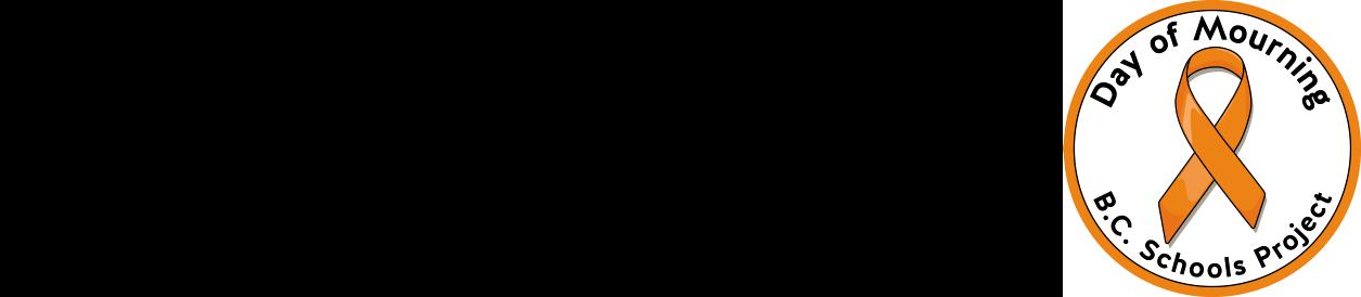 letterheaddraft