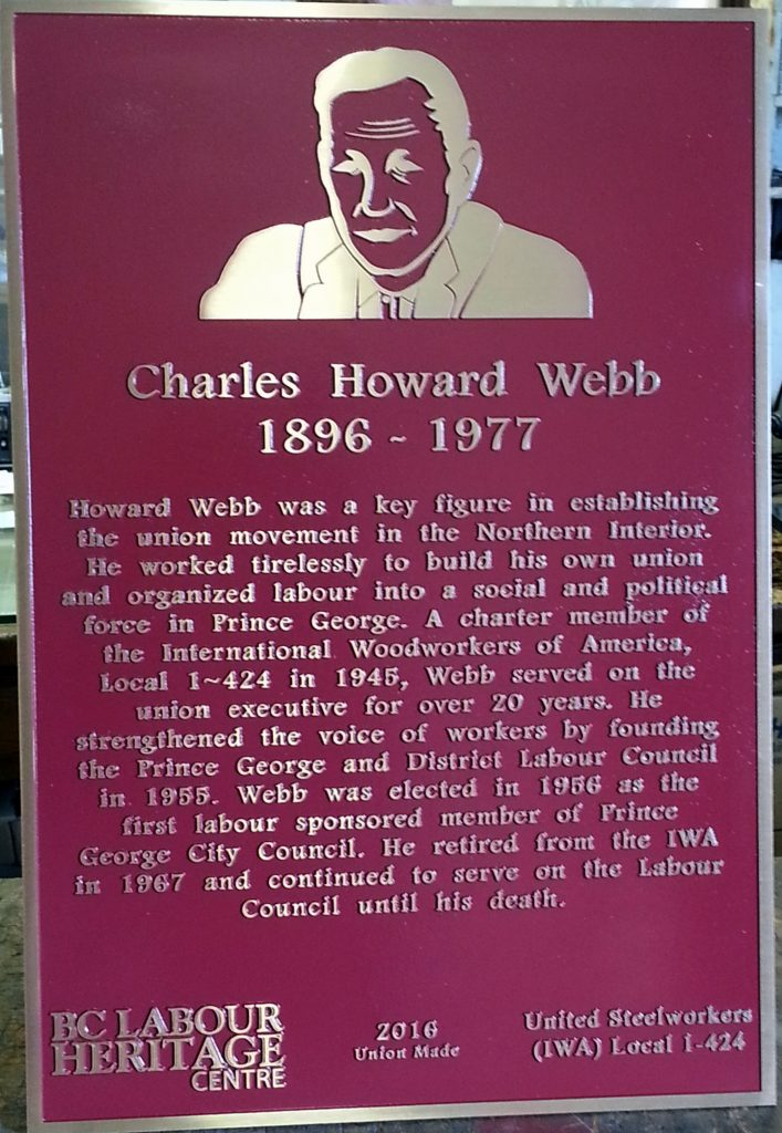 Howard Webb