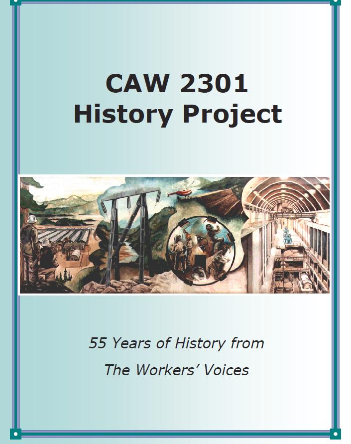 CASAW Wildcat Strike