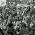 Solidarity35