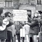 BC Labour History