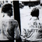BC Labour History Resources
